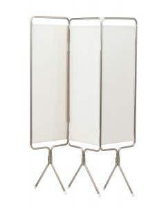 04-50-3363 3 Panel Folding Screen