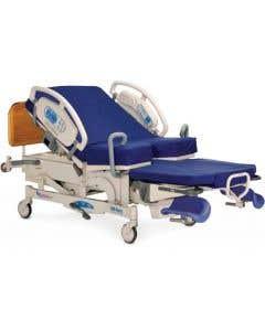04-50-3400-LTOAKREFURB Refurbished Affinity IV Birthing Bed