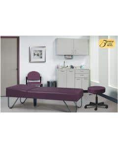 04-50-3601 Clinton Ready Room Nurse/Recovery Room