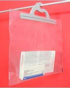 04-50-6083 Hang Up Prescription Bag