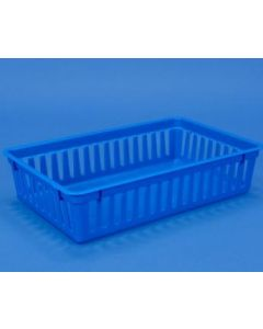 04-50-6406 Plastic Mesh Basket