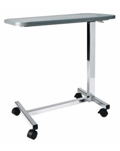 """04-50-8903 Graham Field Composite Overbed Table - 28.3"""" to 41.7"""""""