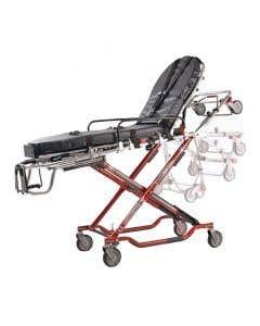 04-76-3500-REFURB Refurbished Ferno 35X PROFlexX® Ambulance Cot