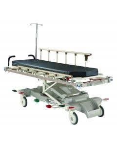 04-76-500 Pocket Nurse® Hydraulic Multi-Treatment Stretcher