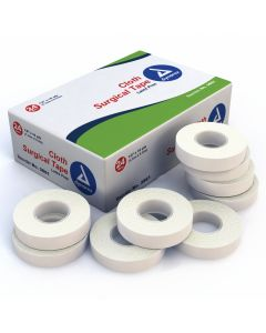 05-01-7110 Cloth Surgical Tape