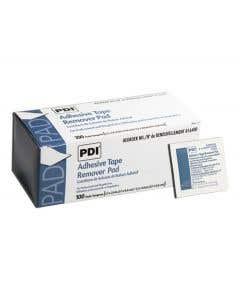 05-02-1505 PDI® Adhesive Tape Removal Pads