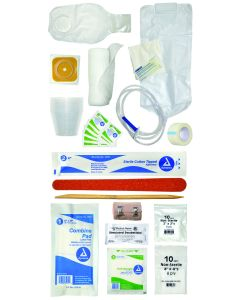 05-11-1119 Pocket Nurse® Patient Care Bundle