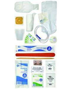 05-11-1119 Pocket Nurse® Patient Care Bundle