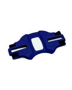 05-44-3060 Laerdal SpeedBlocks Universal Base