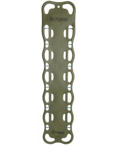 05-44-9825 Laerdal BaXstrap® Spineboard