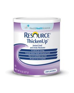 05-46-2251 Thicken Up - 8 oz Can