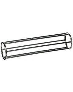 05-51-0770-SZ1 Surgitube® and SurgiGrip® Tubular Gauze Applicator Cage Metal