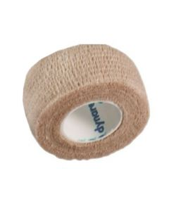 05-51-111 Sensi-Wrap Self Adherent Bandage Roll