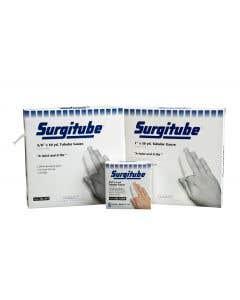 05-51-220 Surgitube®Tubular Gauze