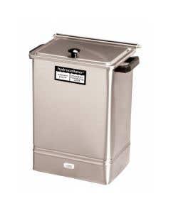 05-66-2102 Hydrocollator Heating Unit