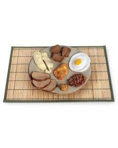 05-68-2594 Nasco Basic Protein Kit
