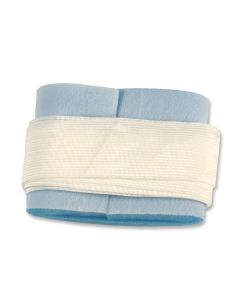 05-68-4346 Disposable Limb Holder