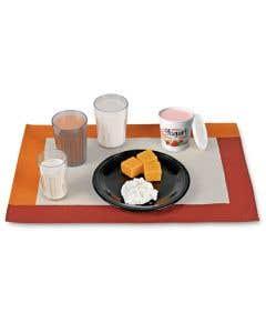 05-68-5939 Nasco Basic Dairy Kit