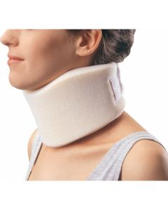 05-68-8301 Form Fit Cervical Collar