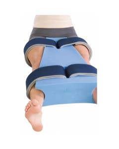 05-68-9018 Hip ABDuction™ Kit