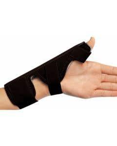"""05-68-9217 Thumb Splint 7"""" - Universal"""
