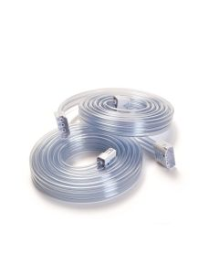 05-68-9528 Kendall SCD™ Controller Tubing Assembly - 7' Length