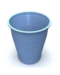 05-74-4230 Plastic Cups
