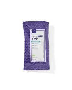 05-74-5230 ReadyBath Rinse-Free Shampoo and Conditioning Cap