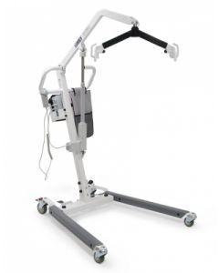 05-76-1050 Graham Field Electric Easy Lift Patient Lifting System