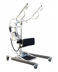 05-76-2020 Graham Field Easy Power Sit-To-Stand Lift