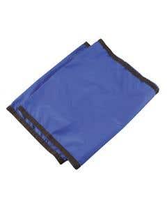 05-76-2100 ErgoSlide® 2100 Bed Repositioning Aid
