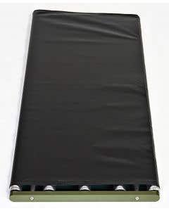 05-76-8125 Patient Transfer Roller Board