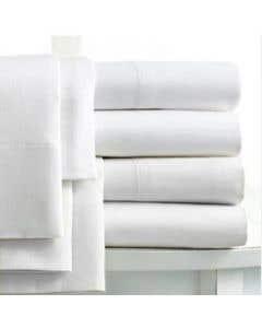 05-84-7000 Pocket Nurse® Bed Linen Sheet Package