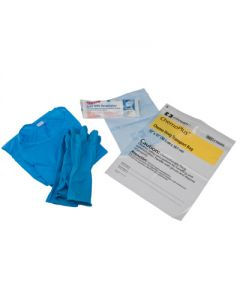 06-18-4100 ChemoPlus™ Chemo Preparation & Administration Kit