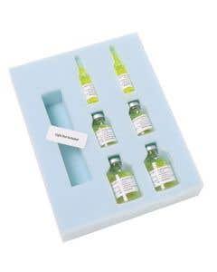 06-18-4220 ChemoPlus™ Fluorescein Refill Kit
