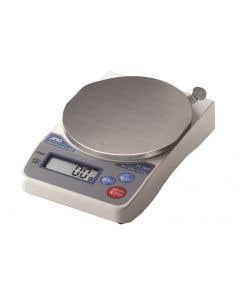 06-33-8220 HL-I Ninja Compact Pharmacy Scale