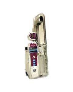 06-54-8120-REFURB Refurbished Alaris Medley 8120 PCA Pump