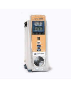 06-54-8300-REFURB Carefusion's Alaris EtCO2 Module