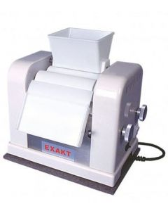 06-62-3530 EXAKT 50 Classic Three Roll Ointment Mill
