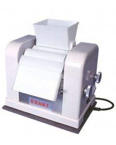 06-62-3530 EXAKT 50 Classic Three Roll Ointment Mill