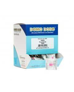06-93-0040 Demo Dose® Procn SR 250 mg - 100 Pills/Box