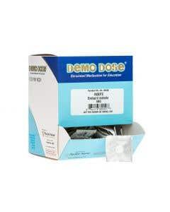 06-93-0049 Demo Dose® Vasotc 5 mg - 100 Pills/Box
