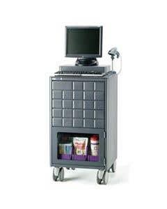 06-93-3425 Demo Dose® Med Dispense® Medication Dispensing System