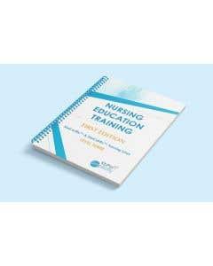 06-98-1101-LVL1 KbPort™ Nursing Education Training Level One