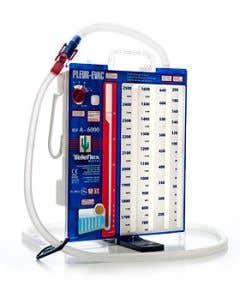 07-41-6000 Pleur-evac® A-6000 Adult/Pediatric