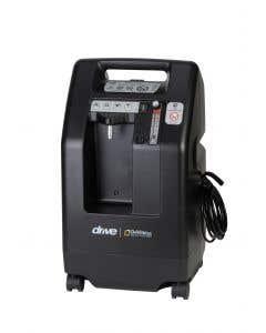 07-71-0515 DeVilbiss 5 Liter Compact Oxygen Concentrator