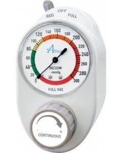 07-71-1020 Vacuum Regulator-Continuous Intermittant