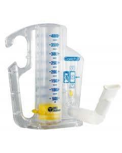 07-71-1200 Coach 2 Incentive Spirometer