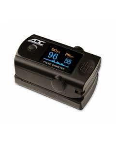 07-71-2100 Diagnostix™ Digital Fingertip Pulse Oximeter