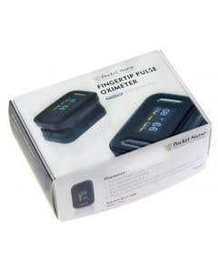 07-71-2300 Pocket Nurse® Pulse Oximeter